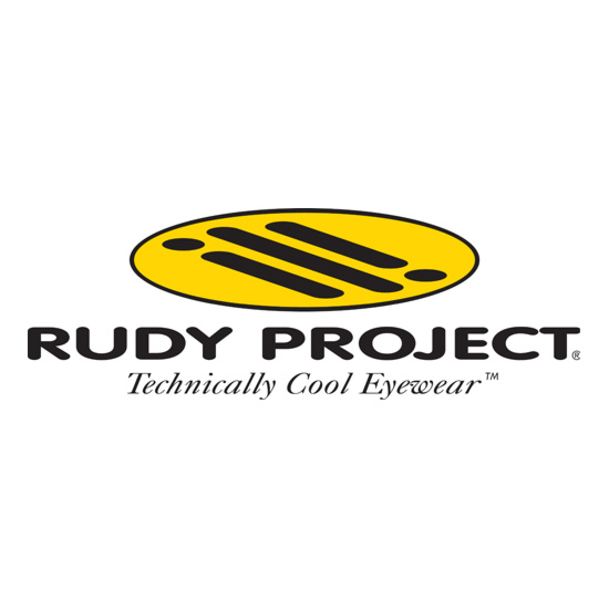 rudy_project.jpg
