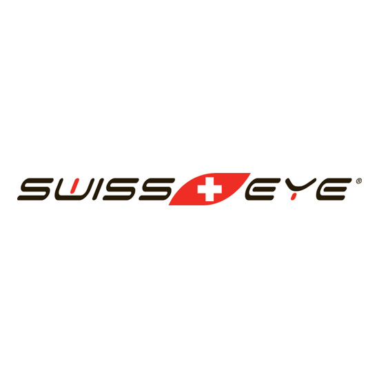 swiss_eye.jpg